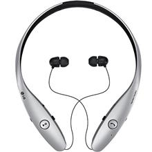 LG HBS-900 Tone Infinim Bluetooth Wireless Stereo Headset